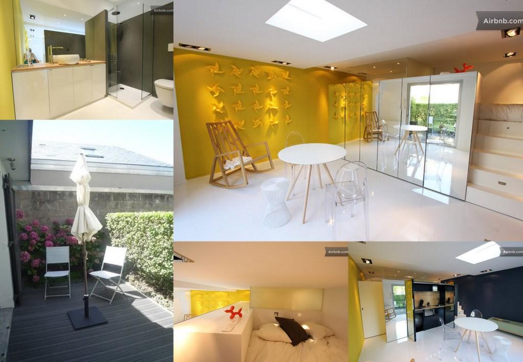 wish list airbnb 1 sp cial bretagne globe lover. Black Bedroom Furniture Sets. Home Design Ideas