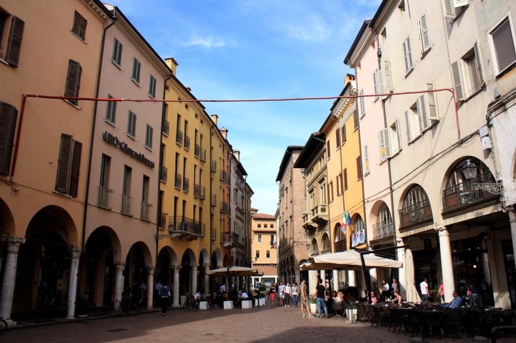 Une vir e en lombardie globe lover - Brunico italie office du tourisme ...